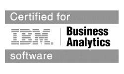 www-IBM-business analytics