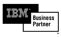 www-IBM-business partner