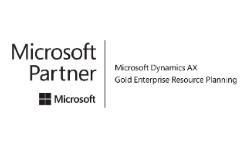 www-Microsoft Partner