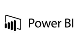 www-Power BI