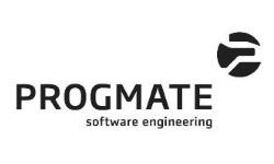 www-Progmate