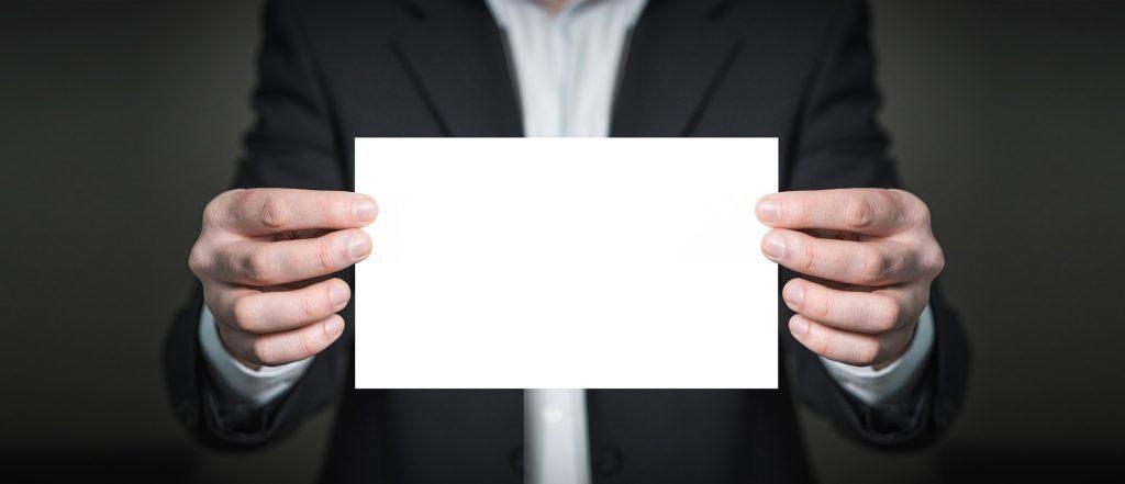 Biała lista