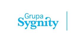 www-Grupa Sygnity 1