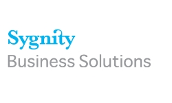 www-Grupa Sygnity 2