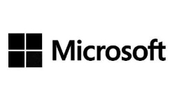 www-Microsoft