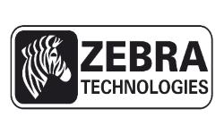www-zebra technologies